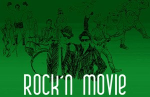 Rock 'n' Movie