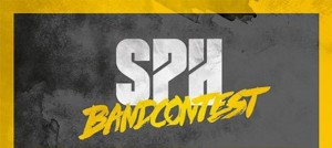SPH Bandcontest