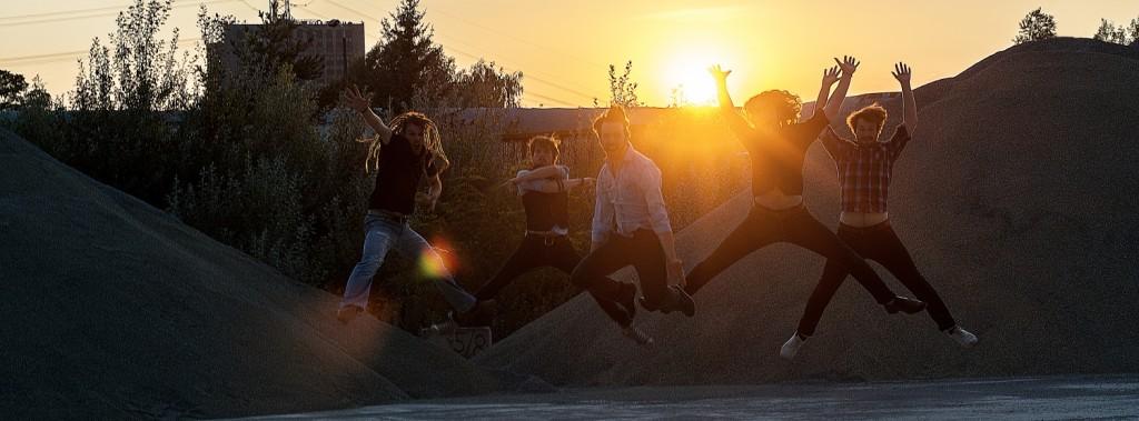 jump (heller)